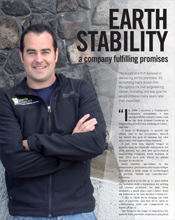 2013-contractor-mag-article